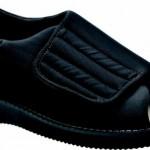zapatos pie diabetico 01