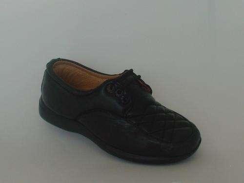 zapatos pie diabetico 02