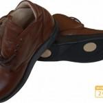 zapatos pie diabetico 04