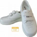 zapatos pie diabetico 05
