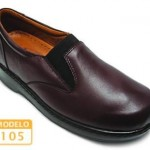 zapatos pie diabetico 06