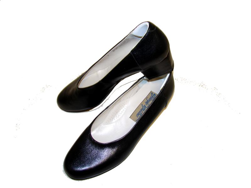 zapatos pie diabetico 07