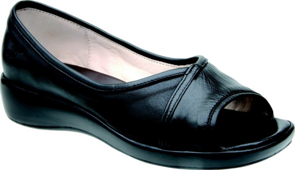 zapatos pie diabetico 08
